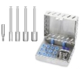 Picture of Profile Drill Kit (BlueSkyBio.com)